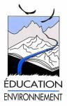 Education Environnement 64