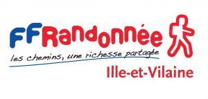 Comité départemental FFRandonnée Ille et Vilaine