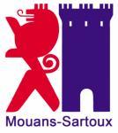 Ville de Mouans-Sartoux