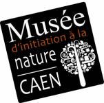 Musée d'Initiation à la Nature