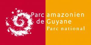Parc amazonien de Guyane - Parc national