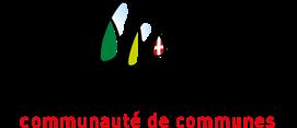 Communauté de Communes Pays du Mont Blanc
