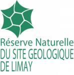 Réserve naturelle de Limay