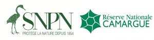 Société nationale de protection de la nature Camargue