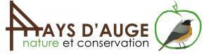 Pays d'Auge Nature et Conservation