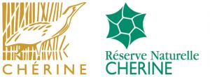 Réserve Naturelle Nationale de Chérine