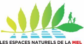 Relais Nature du Parc de la Deûle