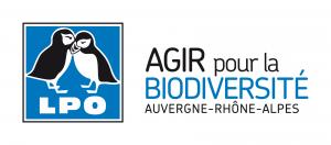 LPO AuRA - délégation Isère