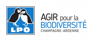 LPO Champagne-Ardenne