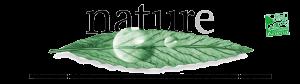 Maison de la Nature du Delta de la Sauer et d'Alsace du Nord / Centre d'Initiation à la Nature et à l'Environnement