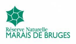 Réserve Naturelle Nationale des Marais de Bruges