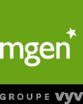 MGEN Hérault