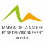 Maison de la Nature et de l'Environnement de l'Isère