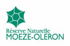 Réserve naturelle de Moëze-Oléron (LPO)