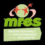 Maison Régionale de L'environnement et des Solidarités - MRES