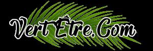 Association Vert'Etre.Com