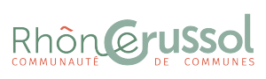 Médiathèque Rhône Crussol