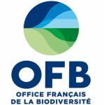 Centre de formations du Paraclet - Office français de la biodiversité