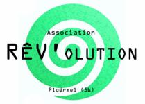 Association Rêv'olution