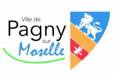 Ville de Pagny-sur-Moselle