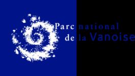 Parc national de la Vanoise - secteur de Haute Tarentaise et de Pralognan la Vanoise