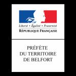 Préfecture du Territoire de Belfort