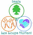 Ecolieu permaculturel Imala & Les Loups Hurlant