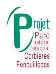 Syndicat mixte de préfiguration du PNR Corbières-Fenouillèdes