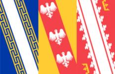 Rangers de France Grand Est