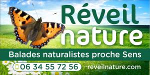 Réveil nature