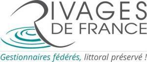 Rivages de France