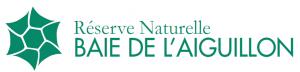 Réserve Naturelle Nationale de la Baie de l'Aiguillon