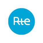 RTE Ouest
