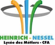 Lycée Heinrich-Nessel