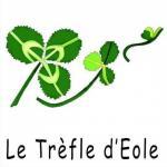 Le Trèfle d'Eole