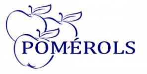 Commission environnement de la mairie de Pomérols