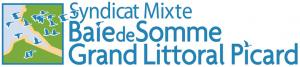 Syndicat Mixte Baie de Somme - Grand Littoral Picard