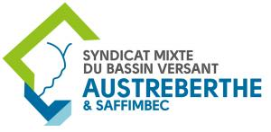 Syndicat Mixte du Bassin Versant de l'Austreberthe et du Saffimbec