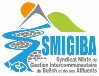 Syndicat Mixte de Gestion Intercommunautaire du Buëch
