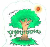 Joyevivaces