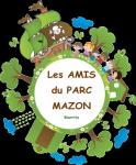 Les Amis du parc Mazon Biarritz