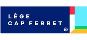 Mairie de Lège-Cap Ferret