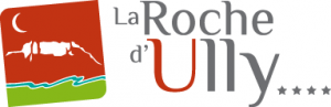 Camping La Roche d'Ully