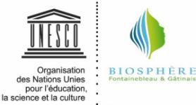 Réserve de Biosphère Fontainebleau-Gâtinais