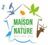 Maison de la Nature Boult-aux-Bois