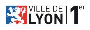 Mairie du 1er arrondissement de Lyon