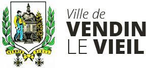 Ville de Vendin-le-vieil