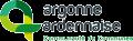Communauté de Communes de l'Argonne Ardennaise (2C2A)
