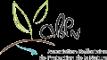 Association Belfortaine de Protection de la Nature