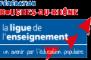Ligue de l'enseignement - Fédération des Bouches-du-Rhône